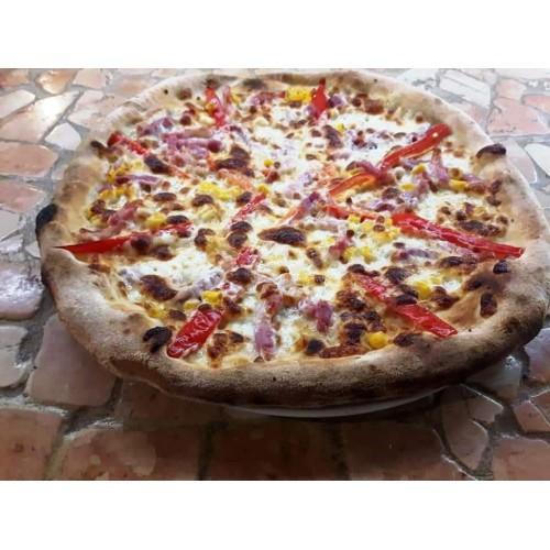 Pizza Diego
