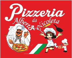 pizzaitaliana.ro